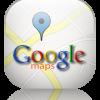 Google Directions Debuts in Nairobi