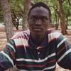 Lost Boys Of Sudan Settle in America