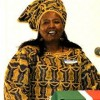 Highlights of Dr. Mumbi Mwangi's Speech at Light House Ministries Fundraiser