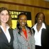 Marketing Internship at Western Union