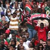 South Africa, Kenya Continue USA Sevens Tradition