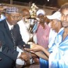 Somali National Week Ends on Festive Note