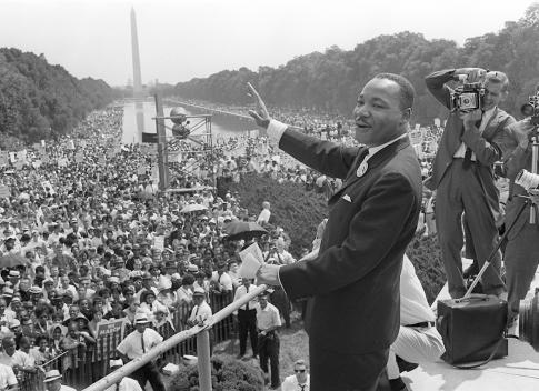 March-on-Washington-1963.jpg&zc=1&w=485&h=352&q=100;