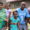 Somali dating minneapolis