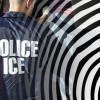 Majority of immigrants turned over to ICE are non-criminals