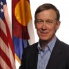 Colorado grants driver's licenses to undocumented immigrants