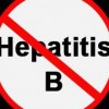 Hepatitis B: A Serious infection that can be prevented