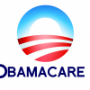 Clearing up the facts on the Affordable Care Act, aka Obamacare