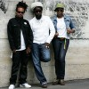Black Uhuru in Minneapolis November 24