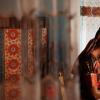 African film series starts in Minneapolis this week