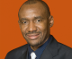 African Development Center names Nasibu Sareva as permanent Executive Director