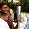 UN marks launch of 'Kwibuka 20' in remembrance of Rwanda genocide