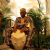 Yacub Addy, renowned Ghanaian drummer and composer passes