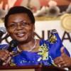 Uganda's Ambassador to United States to address Minnesota Business forum