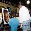 Barway unites community in emotional funeral ceremony