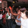 Kenya Night Minnesota ends reign at the Blue Nile, finds new home