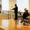 Somali American Parent Association takes on East African immigrant mental health