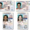 African immigrants express frustration over California driver's license hurdles