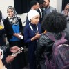 Ilhan Omar launches campaign for Minnesota House seat