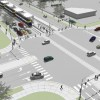 Brooklyn Park residents have their say on the Bottineau LRT