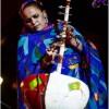 Acclaimed Mauritanian Griot, Noura Mint Seymali, coming to Minneapolis on February 19