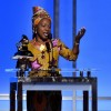 """Queen of African music set for """"Woman of Substance"""" concert in St. Paul"""