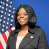USAID Assistant Administrator to address forum on East Africa in Minneapolis