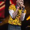 Seun Kuti to perform Thanksgiving Eve concert in Minneapolis