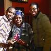 Kenya moving from tribal kingpins to criminal leaders