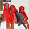 Confederation of Somali Community in Minnesota holds Year End Celebration