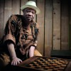 Salif Keita 'The Golden Voice of Africa' is coming to Minneapolis