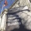 Tax deadline is April 18