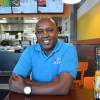 Business Spotlight: Abdirahman Kahin of Afro Deli