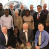 Christian Academy of African Physicians launched in Kentucky to focus on Christian primary care in Africa