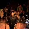 Hugh Masekela, musician and anti-apartheid freedom fighter, dies at 78