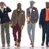 Dandies to benefit north Minneapolis sewing collective