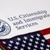 Expedited H-1B visa processing suspended