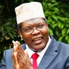 Kenyan opposition firebrand Miguna Miguna to address Kenyans in Minnesota