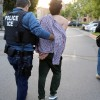 Know your rights when immigration agents show up