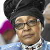 "Winnie Mandela, South Africa's ""Mother of the Nation"" dies at 81"