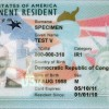 US Immigration recalls over 8,500 Green Cards