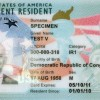 US Immigration to start using US Postal signature confirmation service for Green Cards