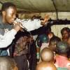 FLEE No. 1 goes deep with Kenyan Benga