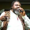 World mourns Nigerian reggae legend Ras Kimono
