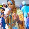 Somali Week kicks off in Minnesota