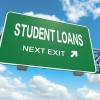 US government temporarily expanding student loan forgiveness program