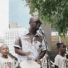Sommerfest 2018 celebrates Mandela Centenary with Music for Mandela