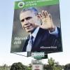 Obama finally attempts to bring change to Kenya