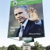 Obama finally attempts to bring change to Kenya