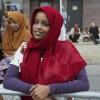 Minneapolis festival celebrates Somali Independence Day